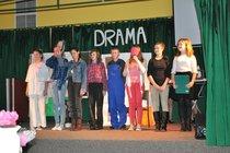 DRAMA 2014-4
