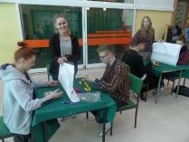 Etap Powiatowy-5