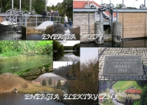 Ekologia-1