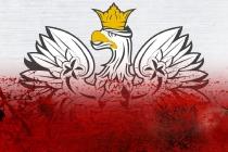 Święto Niepodległości-1