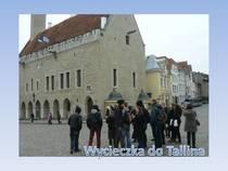 Estonia-15
