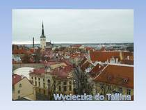 Estonia-14