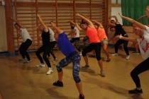 Fitness-5