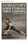 Powiatowy Dzień Fitnessu-1