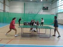 Tenis stołowy-2