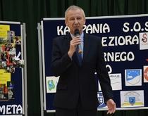 Kampania ekologiczna-27