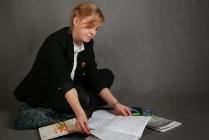 Ubiór szkolny-1