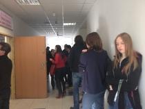 Finał Konkursu Infosukces w Łodzi-1