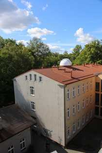 Obserwatorium astronomiczne-6