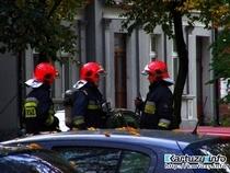 Próbny alarm przeciwpożarowy-4