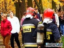 Próbny alarm przeciwpożarowy-5