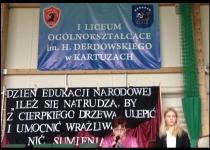 Dzień Edukacji Narodowej -1