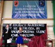 Dzień Edukacji Narodowej -2