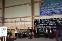 Dzień Edukacji Narodowej -6