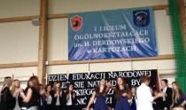 Dzień Edukacji Narodowej -9