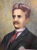 Hieronim Derdowski