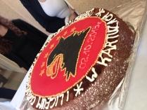 Tort od klasy 2c