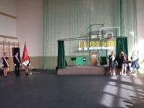 Dzień Patrona Szkoły-7