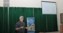 Wykład dr  Luis Rios Hernandez-2