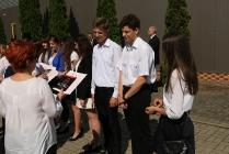 Zakończenie roku szkolnego-8