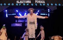 2016 Klasztorna pomaga-6
