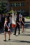 Inauguracja roku szkolnego-1