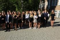 Inauguracja roku szkolnego-9