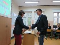 Konkurs Wiedzy o Patronie Szkoły-4
