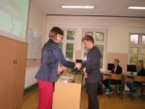 Konkurs Wiedzy o Patronie Szkoły-5