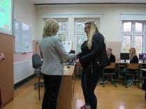 Konkurs Wiedzy o Patronie Szkoły-7
