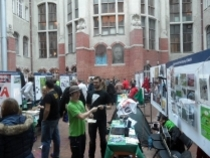 Bałtycki Festiwal Nauki-1