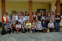 Bałtycki Festiwal Nauki-6