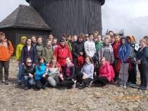 Karpacz 2014-4