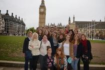 Klasa IIf w Londynie-10