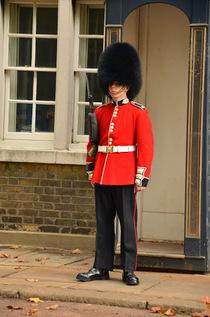 Klasa IIf w Londynie-7