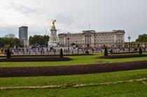 Klasa IIf w Londynie-8