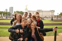 Klasa IIf w Londynie-9