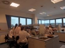 Laboratoria UG-6
