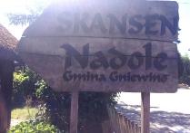 Skansen w Nadolu-1