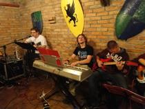 SomGorsi - warsztaty 2014-5