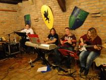 SomGorsi - warsztaty 2014-6