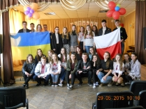 Ukraina 2015-10