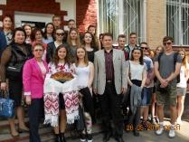 Ukraina 2015-1