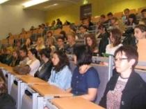Wyjazd na UG - politologia-1