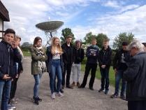 Obserwatorium - Piwnice-1