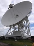 Obserwatorium - Piwnice-2