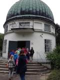 Obserwatorium - Piwnice-4
