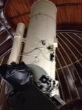 Obserwatorium - Piwnice-6