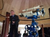 Obserwatorium - Piwnice-9