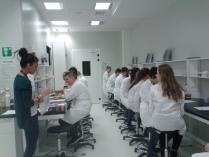 W laboratorium-1